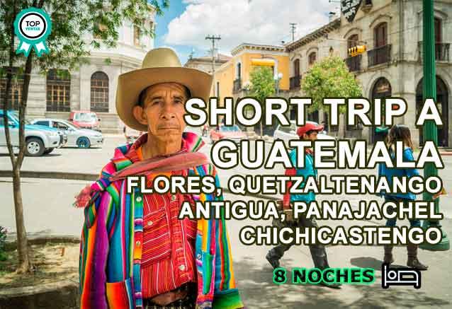 Foto del Viaje VIAJE-CORTO-A-GUATEMALA.jpg