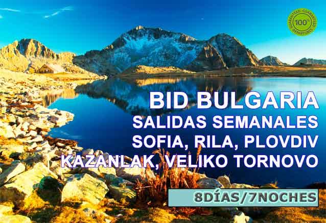 Foto del Viaje BID--BULGARIA.jpg