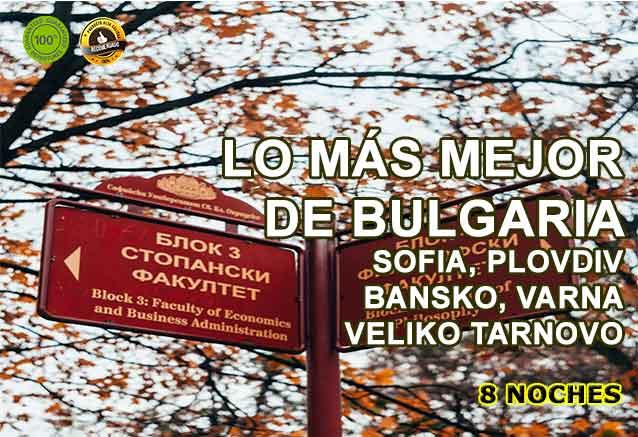Foto del Viaje BULGARIA-LO-EJOR-VIAJE-ORGANIZADO.jpg