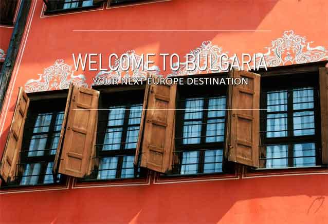 Viaje bulgaria clasica 8 dias bidtravel bienvenido bulgaria