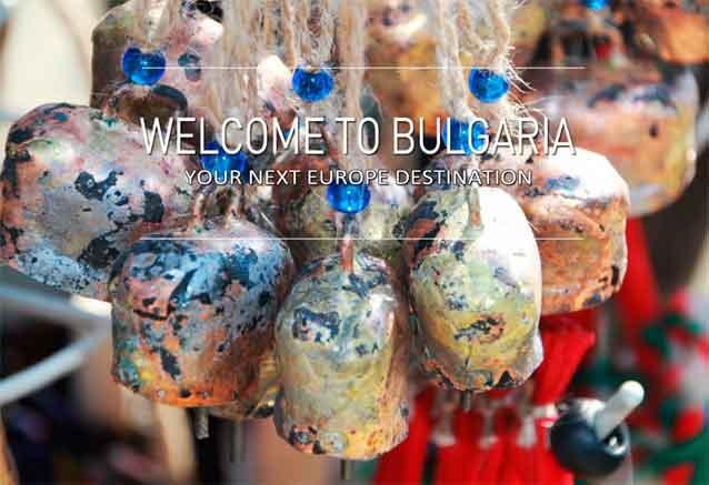 Viaje bulgaria clasica 8 dias bulgaria con bidtravel