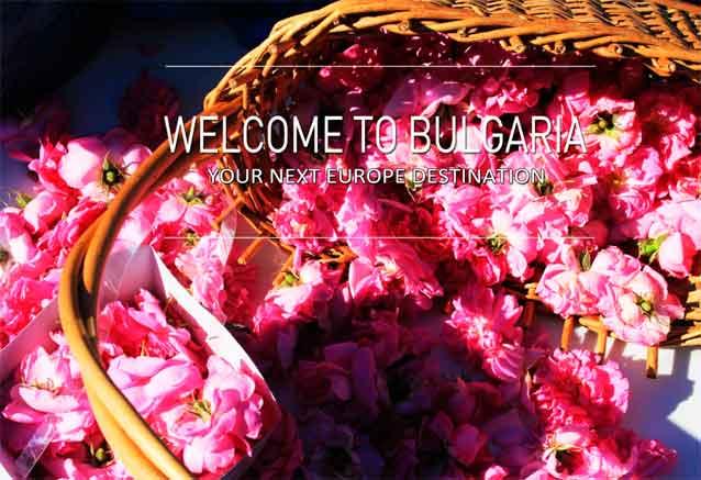 Viaje bulgaria clasica 8 dias bulgaria next destination