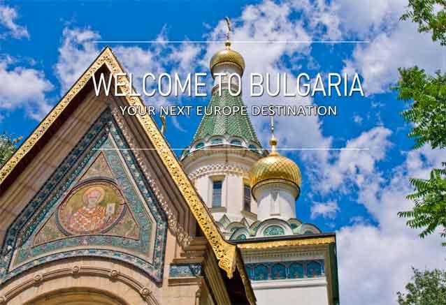 Foto del viaje ofertas bulgaria clasica 8 dias bulgaria viaje oferta