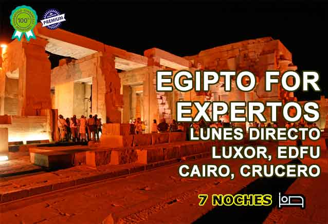 Foto del Viaje EGIPTO-FOR-EXPERTS-BY-BIDTRAVEL.jpg