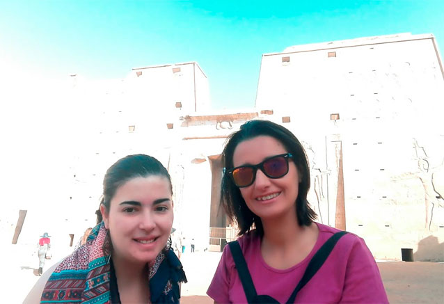 Foto del Viaje Viaje-Egipto-Expertos-Marta-y-Vanesa.jpg