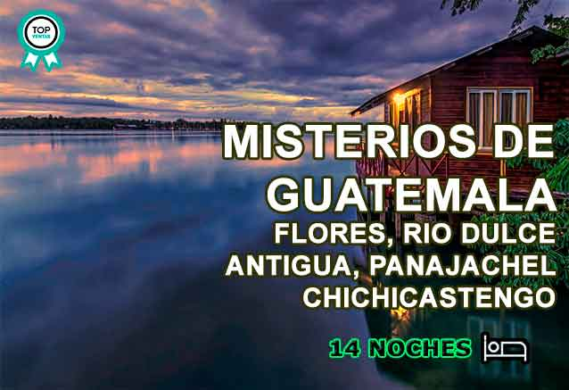 Foto del Viaje MISTERIOS-DE-GUATEMALA.jpg