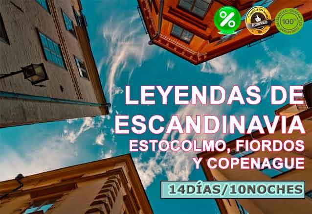 Foto del Viaje LEYENESCANDINA.jpg