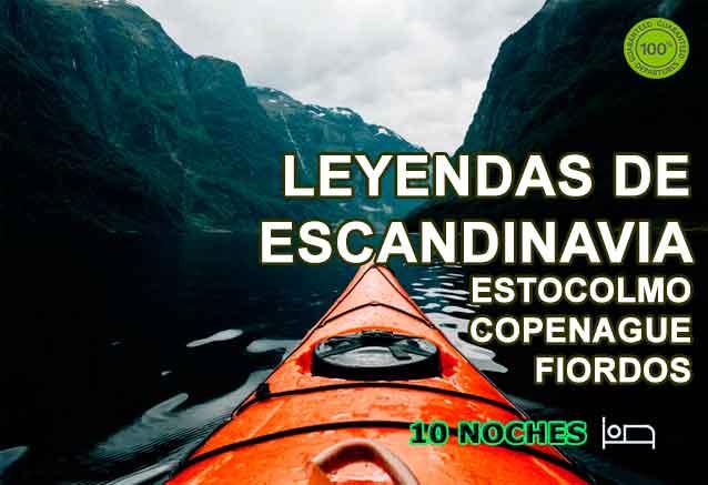 Foto del Viaje Leyendas-de-escandinavia-con-bidtravel-todo-organizado-vuelos-incluidos.jpg