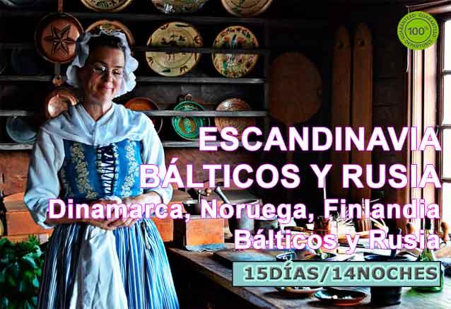 Foto del Viaje BARTICOS-Y-DALE.jpg