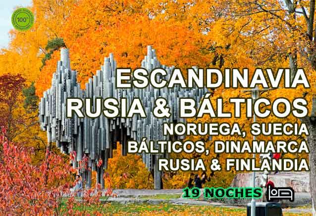 Foto del Viaje balti-con-escandinavia.jpg