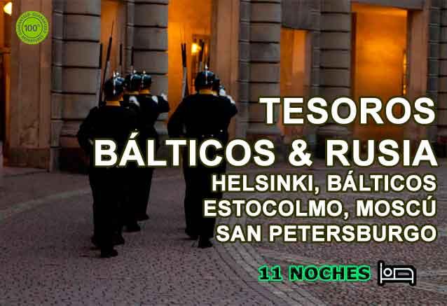 Foto del Viaje ESTOCOLMO-HELSINKI-RUSIA-BID.jpg