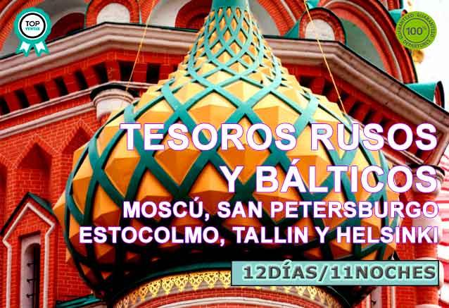 Foto del Viaje TESOROS-BALTICOS-Y-RRUSSOSS.jpg