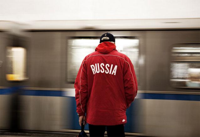 Foto del viaje ofertas tesoros balticos rusos balticos y rusia