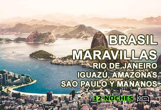 Foto del Viaje MARAVILLAS-DE-BRASIL-BANNER-OFERTAS.jpg