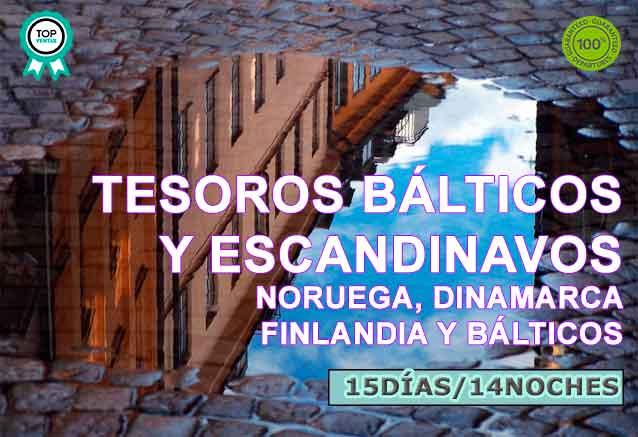 Foto del Viaje ESCANDINA-VI-BALTICOS.jpg