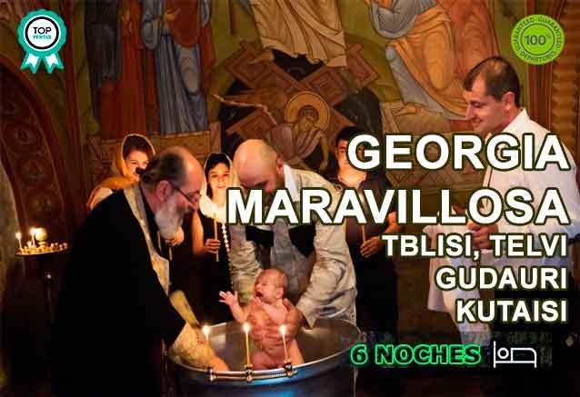 Foto del Viaje Georgia-maravillosa.jpg