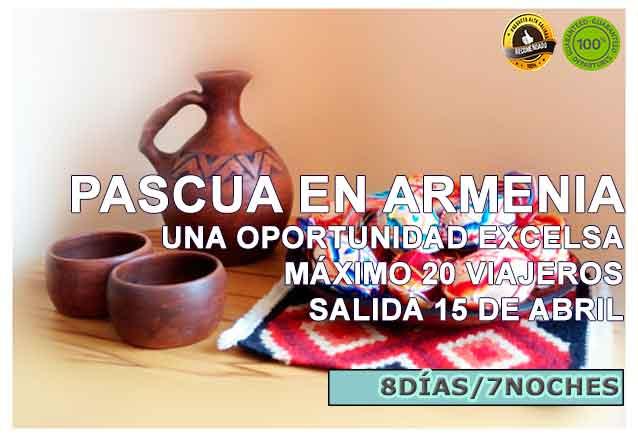 Foto del Viaje ASCUA-EN-ARME.jpg