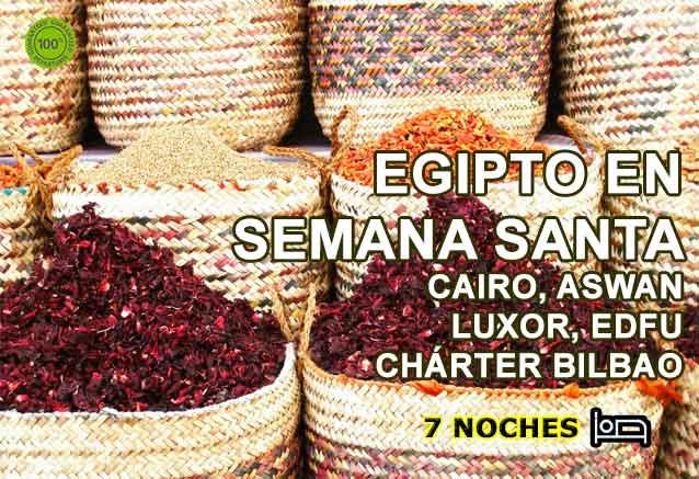 Foto del Viaje EGIPTO-SEMANA-SANTA-SALIDA-DESDE-BILBAO.jpg