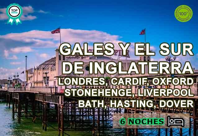 Foto del Viaje SUR-DE-INGLAN-Y-GALES-7.jpg