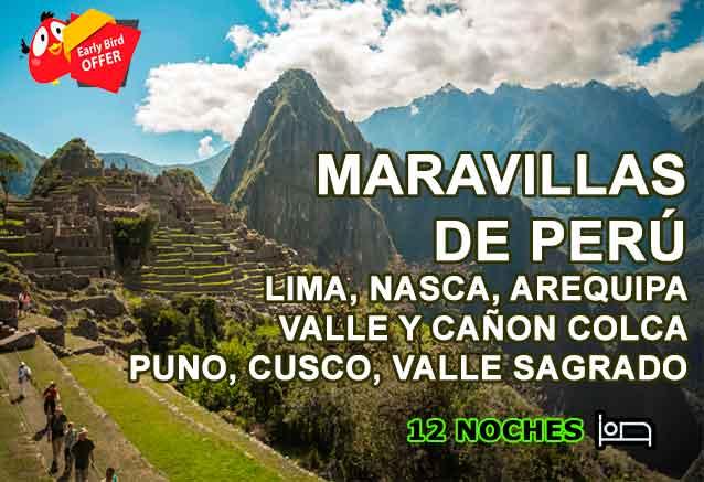 Foto del Viaje MARAVILLAS-DE-PERU-VIAJE-ORGANIZDO.jpg
