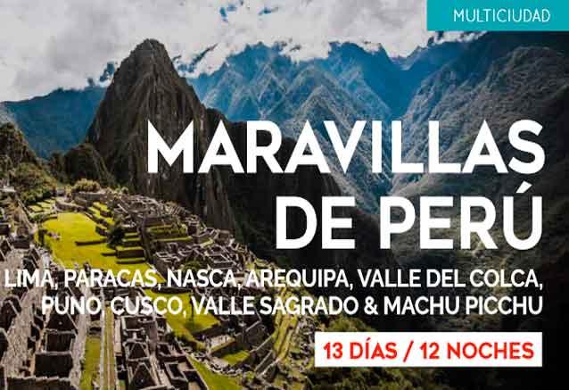Foto del Viaje maravilla-del-peru.jpg