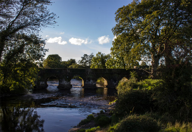 Foto del viaje ofertas paisaje escocia irlanda londres limerric