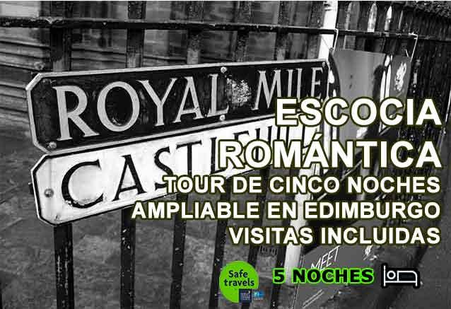 Foto del Viaje NUESRA-escocia-romantica.jpg