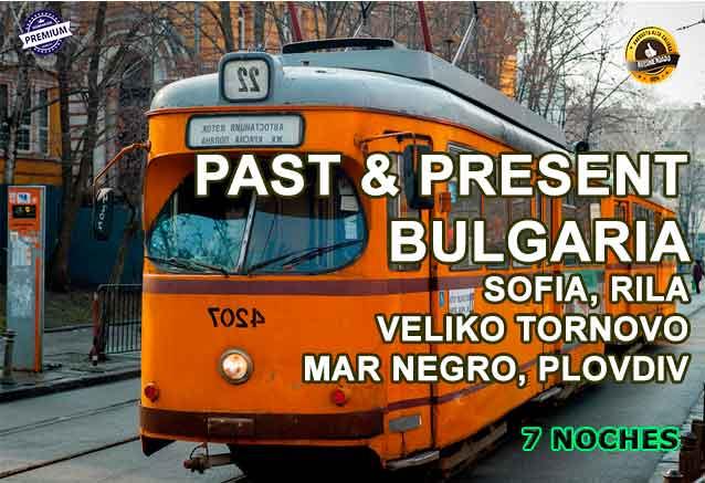 Foto del Viaje BUGARIA-PRESENTE-Y-PASADO-VIAJE-ORGANIZADO.jpg