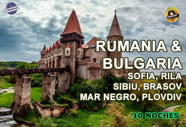 Foto del Viaje BULGARIA-Y-RUMANIA-VIAJE-ORGANIZADO-X-BID.jpg