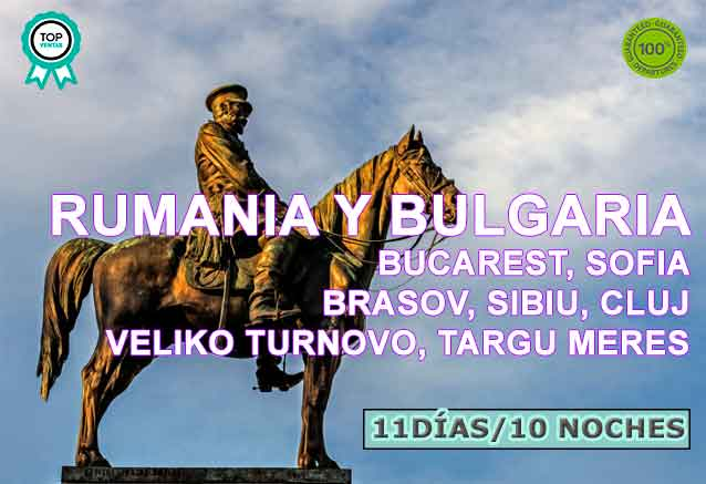 Foto del Viaje RUMANIA-AND-BULGARY.jpg