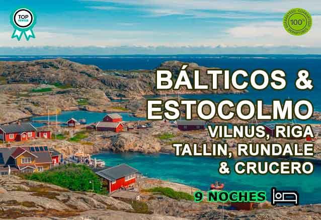 Foto del Viaje Viaje-paises-balticos-y-estocolmo-todo-organizado-con-vuelos-bidtavel.jpg