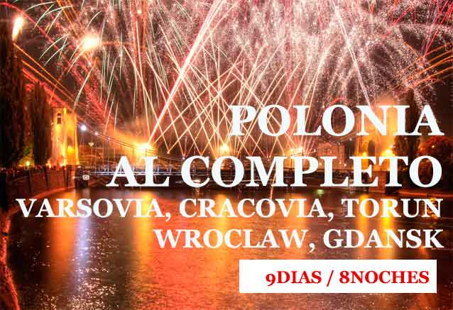 Foto del Viaje POLONIA-al-completo.jpg