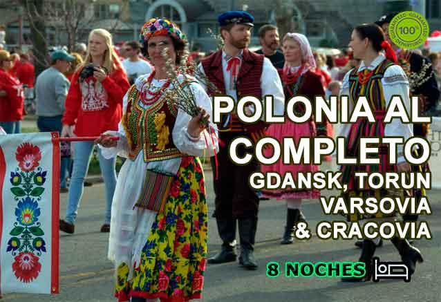 Foto del Viaje Polonia-al-completo-con-viaje-organizado--bidtravel.jpg