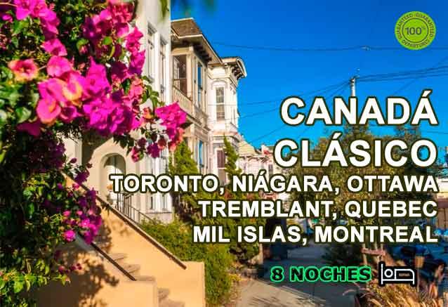Foto del Viaje CANADA-CLASICO-CON-BIDEXPRES.jpg