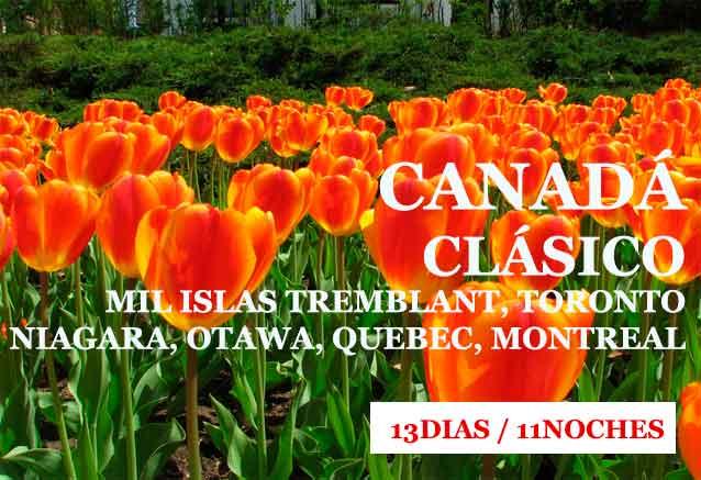 Foto del Viaje CANADA-CLASICO.jpg