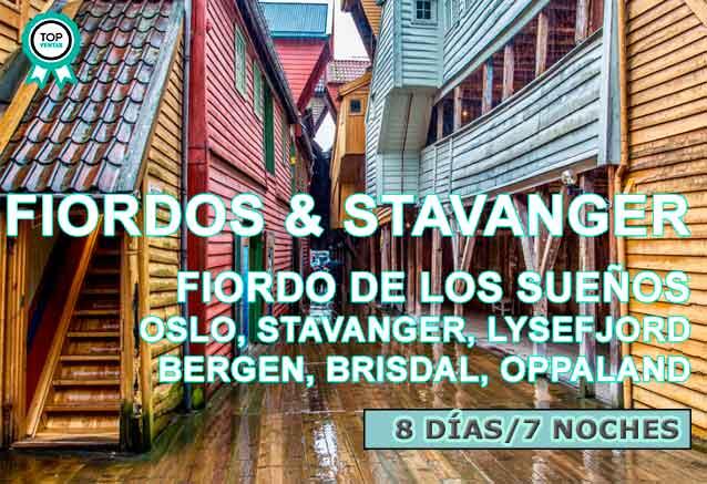 Foto del Viaje FIordos-y-stavanger-tour-bid.jpg