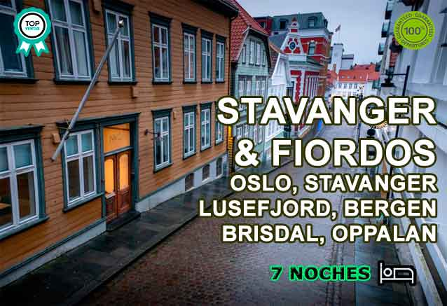 Foto del Viaje Stavanger-y-fiordos-viaje-todo-organizado-con-vuelos.jpg
