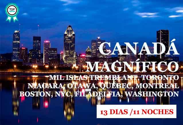 Foto del Viaje CANADA-MAGNIFICO2.jpg
