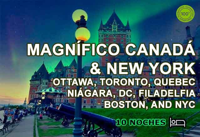 Foto del Viaje CANADA-MAGNIFIQUISIMO-BYH-BIDTRAVEL.jpg