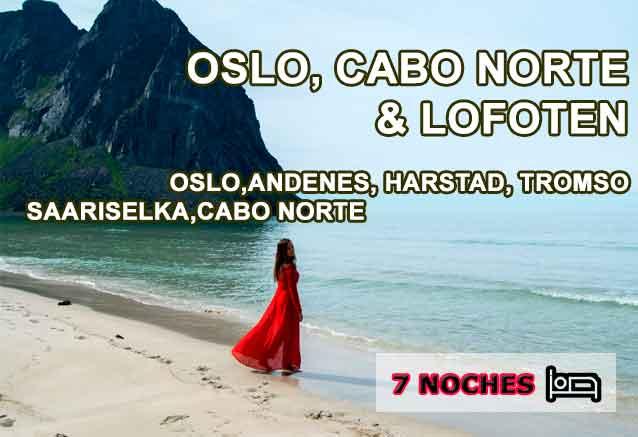 Foto del Viaje oslo-cabo-norte-y-lofoten-portada-lofoten-bidtravel.jpg