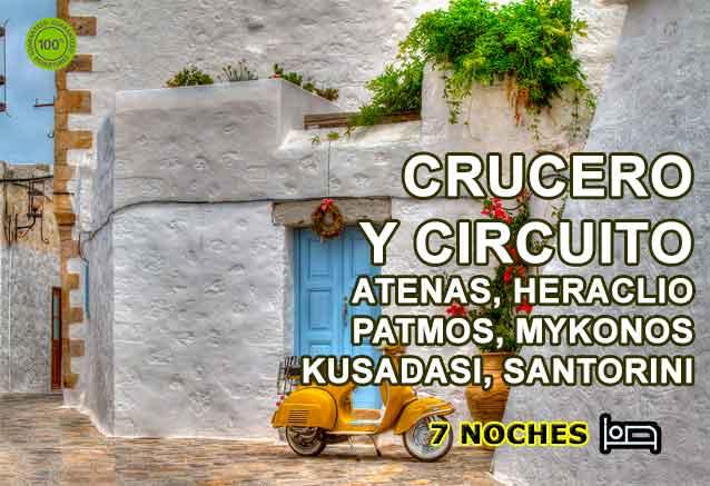 Foto del Viaje CRUCERO-DE-7-DIAS-EN-GRECIA-BIDTRAVEL.jpg