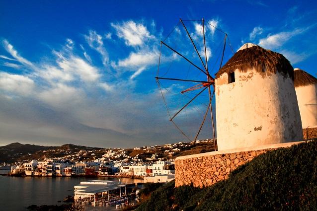 Viaje crucero idyllic atenas greece20120603 50