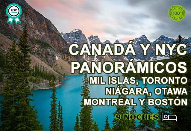 Foto del Viaje Canada-Panoramico-y-nyc.jpg
