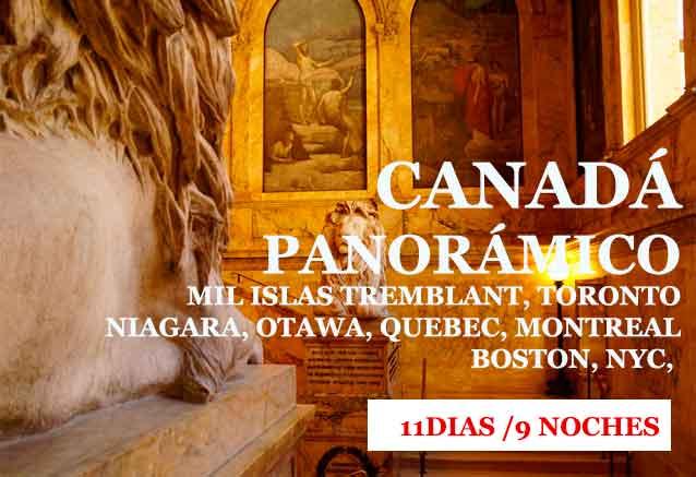 Foto del Viaje Canada-panoramico.jpg