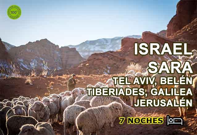 Foto del Viaje viaje-israel-sara-todo-organizado.jpg