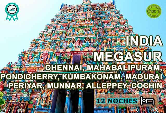 Foto del Viaje templo-de-meenakshi-india-megasur.jpg