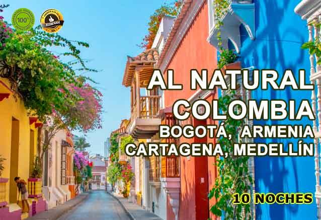 Foto del Viaje COLOMBIA-AL-NATURAL-CON-BIDTRAVEL.jpg