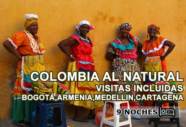 Foto del Viaje colombia-al-natural-portada-bidtravel.jpg