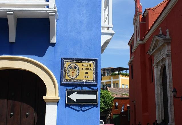 Foto del viaje ofertas colombia cafetera CARTAGENA17