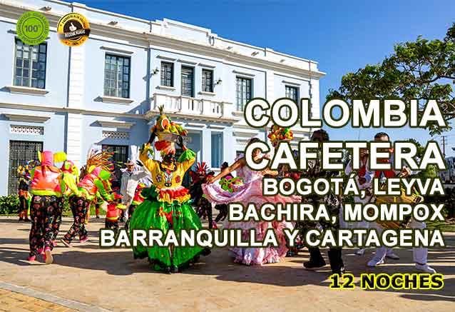 Foto del Viaje COLOMBIA-VIAJE-ORGANIZADO-BIDTRAVEL.jpg
